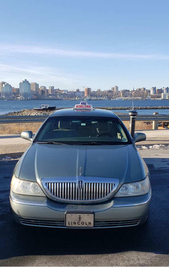 airlink-cab